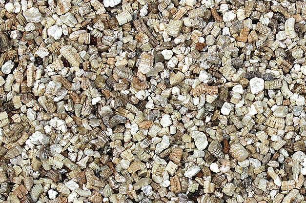 vermiculite for plants, Vermiculite For Plants: Improvement Of Nutrient Absorption